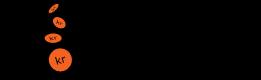 skolemeny-logo