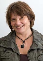 Professor Ellen K. Nyhus ved Agderforskning