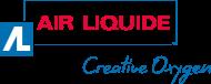 logo air liquid