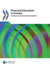 financial-education-in-europe_9789264254855-en