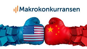 Makrokonkurransen 2019