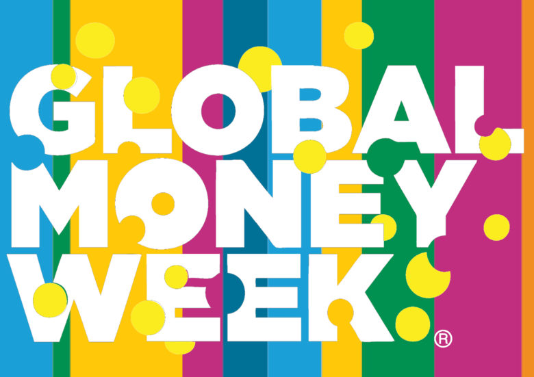 Global Money Week 2019 – meld på!