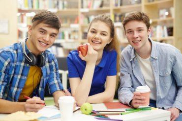 For VGS-elever: Makrokonkurranse!