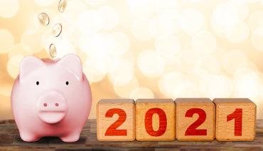 Smarte trekk før 2021